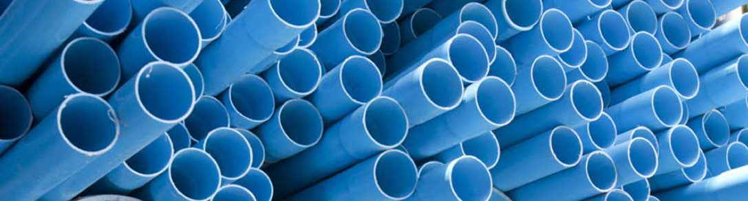 Best PVC manufactures In Kerala