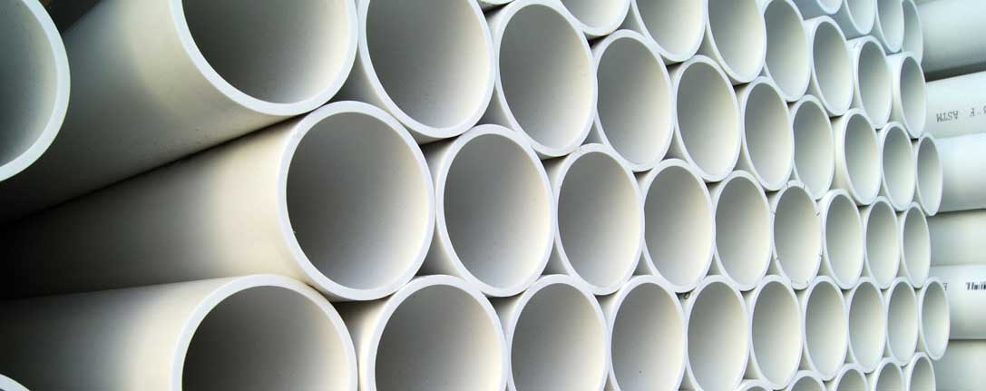 Plastic Pipes In Trivandrum