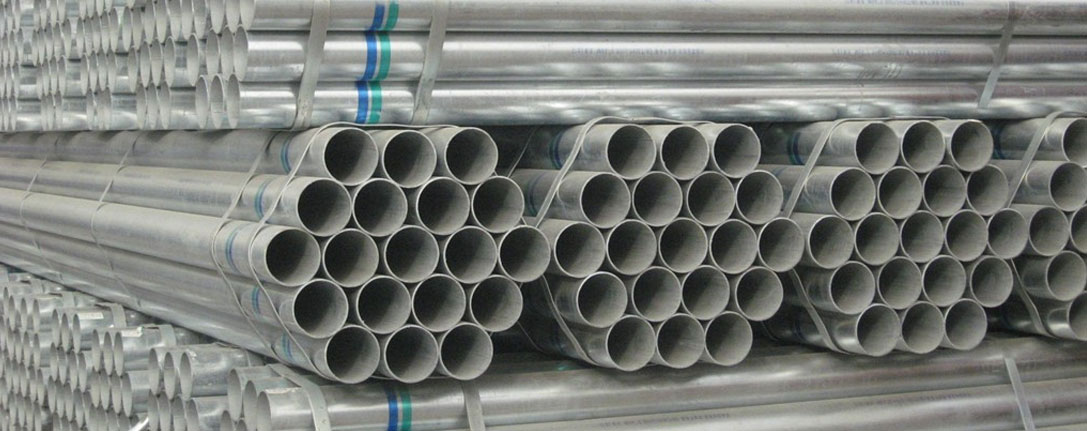 Plastic Pipe Manufactures In Trivandrum