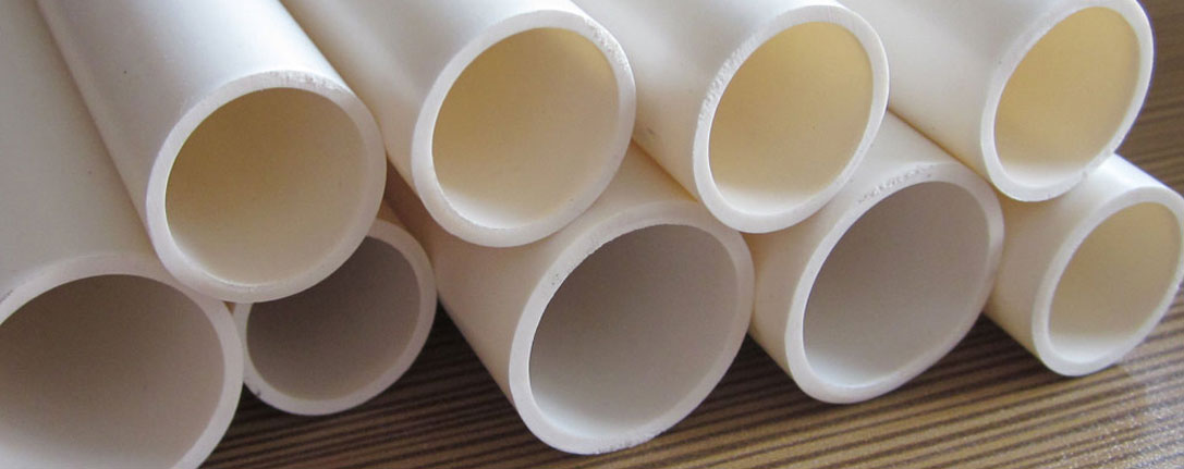 PVC Pipes In Kerala