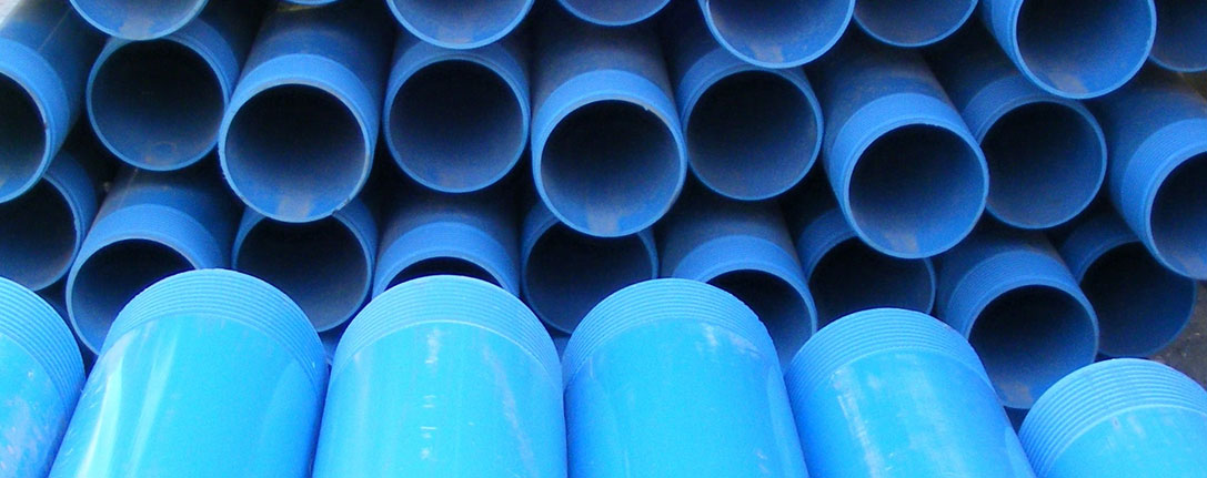 Trivandrum PVC Pipes